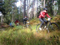 Bikebuwe-Abschluss-2015-158