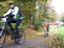 Bikebuwe-Abschluss-2015-159
