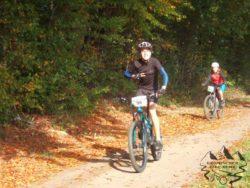 Bikebuwe-Abschluss-2015-160