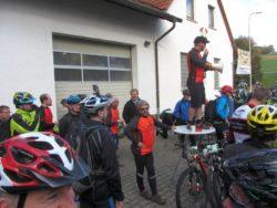 Bikebuwe-Abschluss-2015-161
