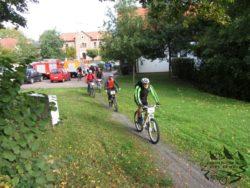 Bikebuwe-Abschluss-2015-162