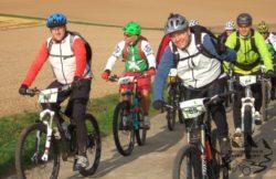 Bikebuwe-Abschluss-2015-163