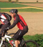 Bikebuwe-Abschluss-2015-164