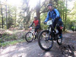 Bikebuwe-Abschluss-2015-165
