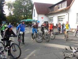 Bikebuwe-Abschluss-2015-166