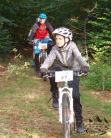 Bikebuwe-Abschluss-2015-167