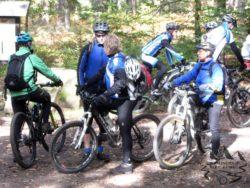 Bikebuwe-Abschluss-2015-168