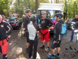 Bikebuwe-Abschluss-2015-170