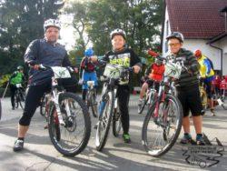 Bikebuwe-Abschluss-2015-171