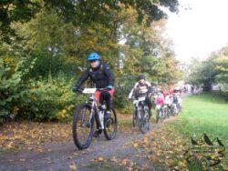 Bikebuwe-Abschluss-2015-172