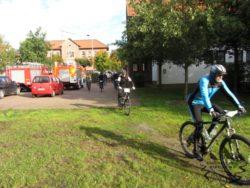 Bikebuwe-Abschluss-2015-173