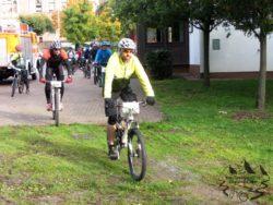 Bikebuwe-Abschluss-2015-174