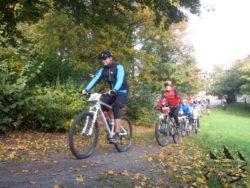 Bikebuwe-Abschluss-2015-175