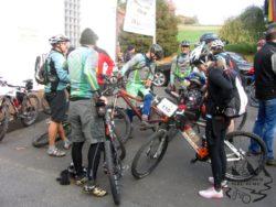 Bikebuwe-Abschluss-2015-176