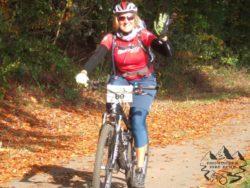 Bikebuwe-Abschluss-2015-177