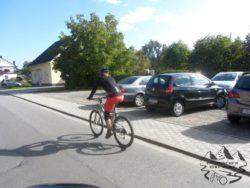 Bikebuwe-Abschluss-2015-178