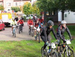 Bikebuwe-Abschluss-2015-180