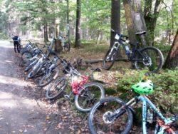 Bikebuwe-Abschluss-2015-181