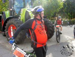 Bikebuwe-Abschluss-2015-182