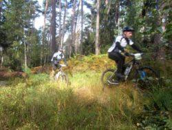 Bikebuwe-Abschluss-2015-183