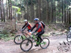 Bikebuwe-Abschluss-2015-184