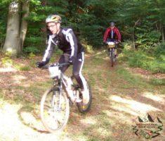 Bikebuwe-Abschluss-2015-186