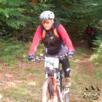 Bikebuwe-Abschluss-2015-187