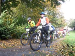 Bikebuwe-Abschluss-2015-188