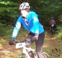 Bikebuwe-Abschluss-2015-189