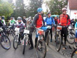Bikebuwe-Abschluss-2015-191