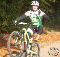 Bikebuwe-Abschluss-2015-192