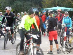 Bikebuwe-Abschluss-2015-194