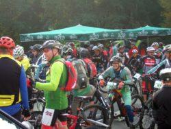 Bikebuwe-Abschluss-2015-196