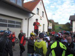 Bikebuwe-Abschluss-2015-197