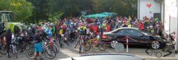 Bikebuwe-Abschluss-2015-198