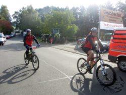 Bikebuwe-Abschluss-2015-200