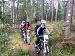 Bikebuwe-Abschluss-2015-201
