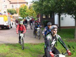 Bikebuwe-Abschluss-2015-202
