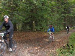 Bikebuwe-Abschluss-2015-203