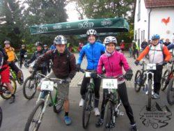 Bikebuwe-Abschluss-2015-204