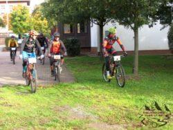Bikebuwe-Abschluss-2015-205