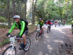 Bikebuwe-Abschluss-2015-206