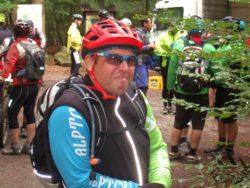 Bikebuwe-Abschluss-2016-002