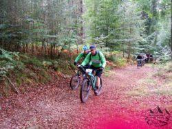 Bikebuwe-Abschluss-2016-004