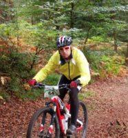 Bikebuwe-Abschluss-2016-015