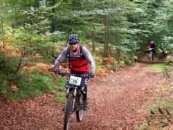 Bikebuwe-Abschluss-2016-016
