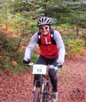 Bikebuwe-Abschluss-2016-022