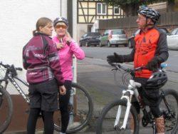 Bikebuwe-Abschluss-2016-025