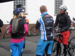 Bikebuwe-Abschluss-2016-027