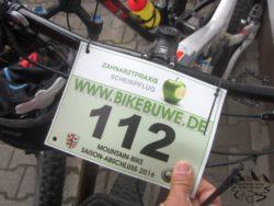Bikebuwe-Abschluss-2016-030
